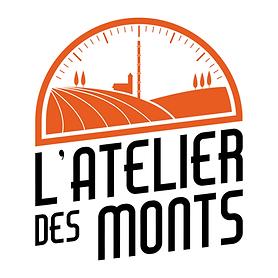 L'ATELIER DES MONTS - LOGO.png