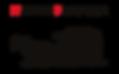 MAISON PLOUVIER - logo vecto A-01.png