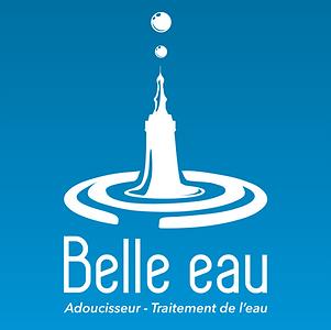 belle eau - logo - bleu.png