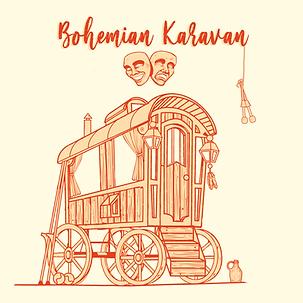 BOHEMIAN KARAVAN - Logo 2020.png