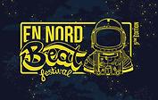 ENB 2019 - logo-01.png