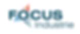 FOCUS INDUSTRIE - logo HD - copie.png