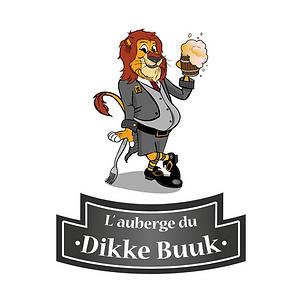auberge_du_dikkebuik_-_Logo_format_carré