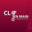 CLEF EN MAIN - Logo fond couleur.png
