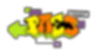 Logo Paej - lpi - mauve.png