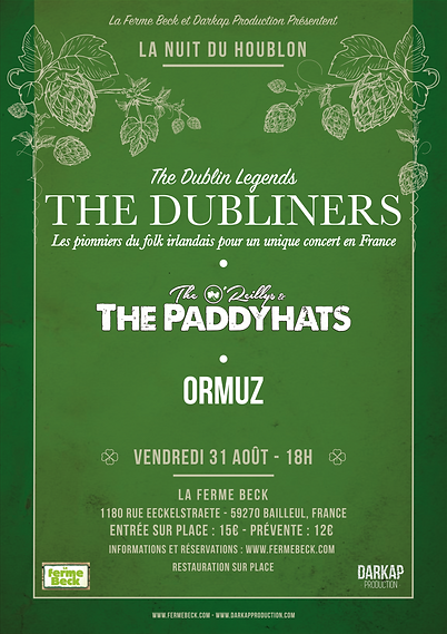 Poster - The dubliners 3-01.png