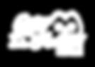 logo blanc gite de la hulotte-01.png