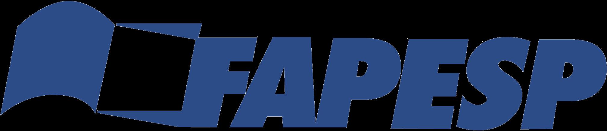 logo-fapesp