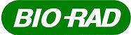 logo-bio-rad.jpg