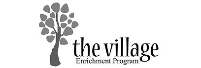 The-villageep-cover-image-646x220a_edite
