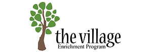 The-villageep-cover-image-646x220a.jpg