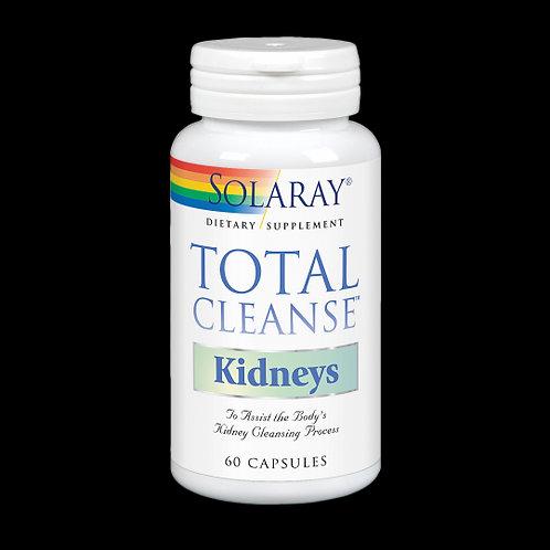 Total Cleanse Kidney™- 60 Cápsulas