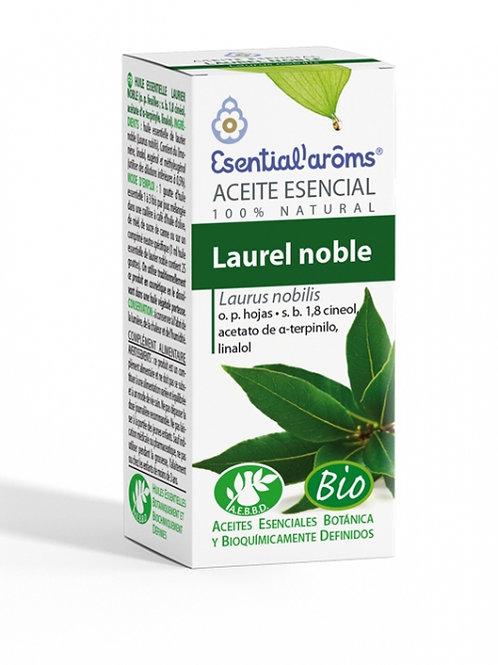ACEITE ESENCIAL AEBBD - Laurel noble