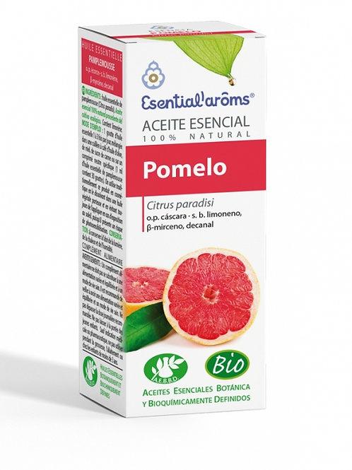ACEITE ESENCIAL AEBBD - Pomelo