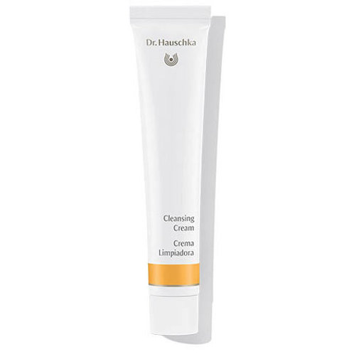 Crema Limpiadora - Dr Hauschka
