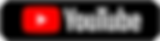 youtube-badge-1000px.png