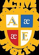 logo activeee.png