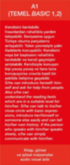 genel türkçe22-06.jpg