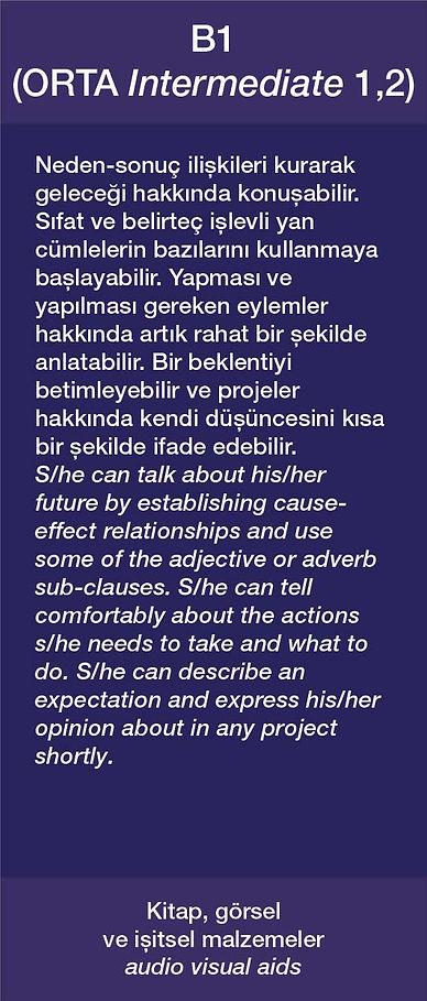 genel türkçe22-04.jpg
