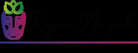 rojin nazik logo.png