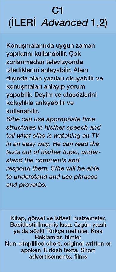 genel türkçe22-02.jpg