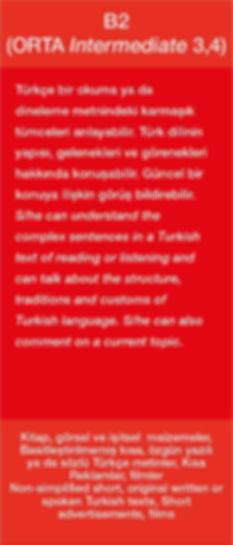 genel türkçe22-01.jpg