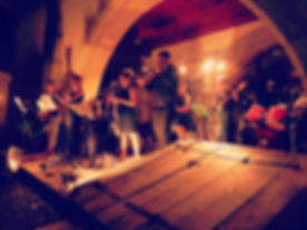 first friday jazztalavista1.jpg