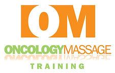 Body Wellness_Julie Murfet_Massage Balna