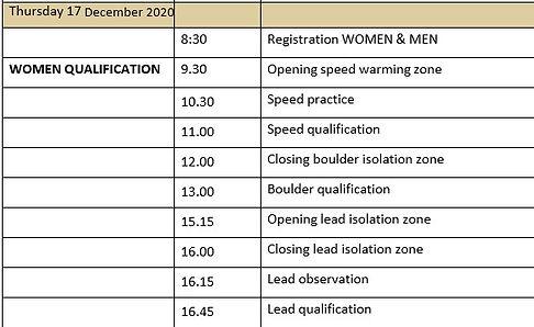 Schedule-FQ.jpg