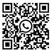 WCC-WhatsappQR.jpg