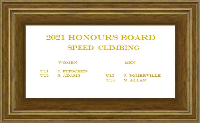 Honours-speed.png