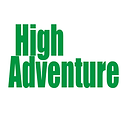 High Adventure-01.png