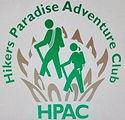 HPAC.jpg