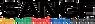 SANCF-Logo-HR-trsp.png