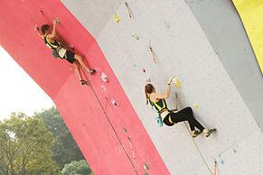 Lead Climb.JPG