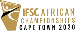 IFSC-continental-event-logo-Cape-Town.pn