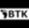 BTK-Logo.png