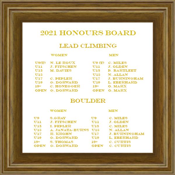Honours-s.png