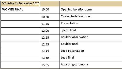 Schedule-FF.jpg