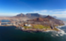 south-africa-cape-town-where-to-stay-aer