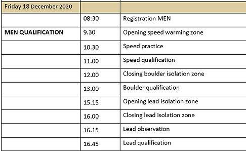 Schedule-MQ.jpg