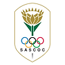SASCOC-trsp.png