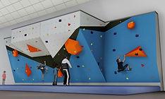 School-Wall-1-s.jpg