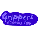 Grippers Logo.png