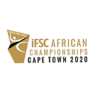 IFSC-continental-event-logo-Cape-Town-sq