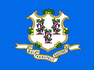Connecticut-flag.jpg
