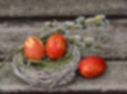 easter-eggs-2145667_1280.jpg