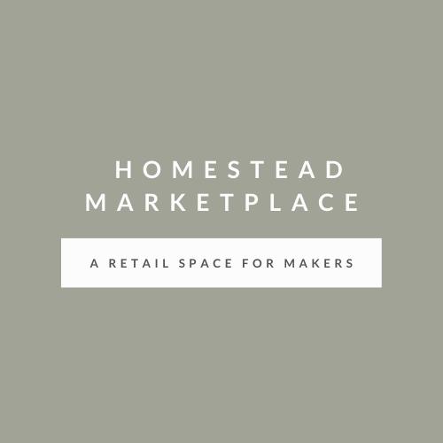 Homestead Logos.png