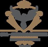 Poker logo.png