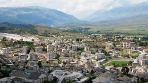 Albania SALUTE ORALE PER LA COMUNITA' DI ARRAMERAS